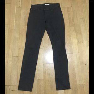 Calvin Klein Jeans Dress Pants